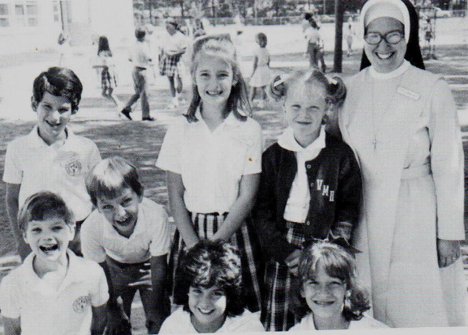 alumni 1993